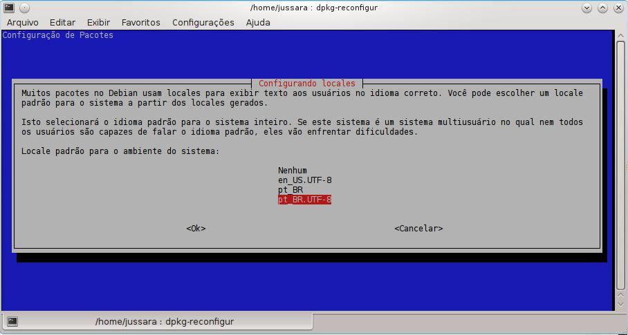 dpkg-reconfigure-locales-pt_BR-UTF-8